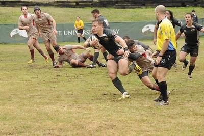 Rugby Mens v NYAC_23Feb13_84_sm_84