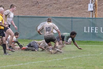 sm_Rugby JV v Lindenwood_23Mar13_31