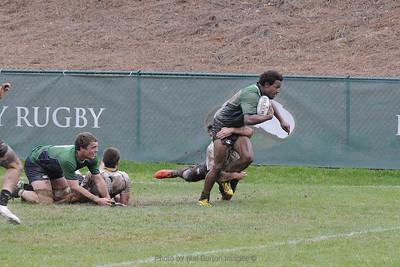 sm_Rugby JV v Lindenwood_23Mar13_30