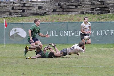 sm_Rugby JV v Lindenwood_23Mar13_29
