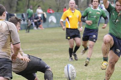 sm_Rugby JV v Lindenwood_23Mar13_40