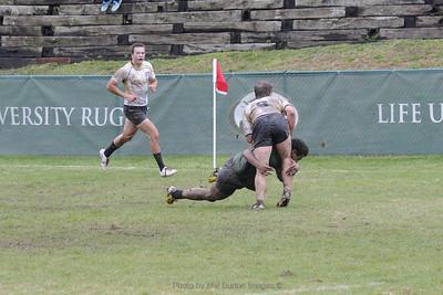 sm_Rugby JV v Lindenwood_23Mar13_27