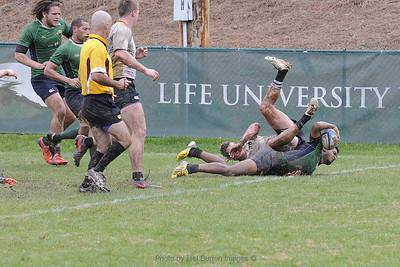 sm_Rugby JV v Lindenwood_23Mar13_36