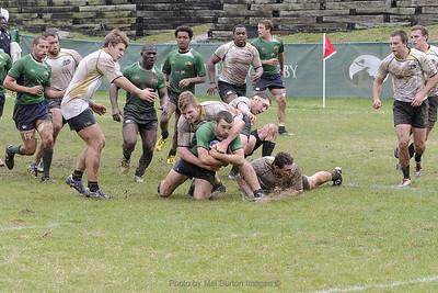 sm_Rugby JV v Lindenwood_23Mar13_47