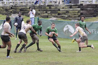 sm_Rugby JV v Lindenwood_23Mar13_43