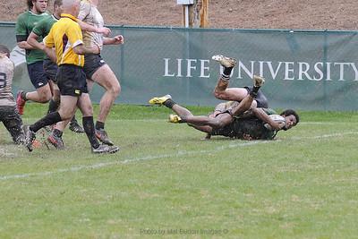 sm_Rugby JV v Lindenwood_23Mar13_35