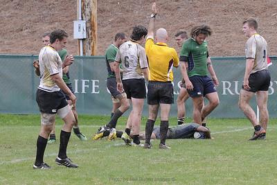 sm_Rugby JV v Lindenwood_23Mar13_38