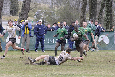 sm_Rugby JV v Lindenwood_23Mar13_39
