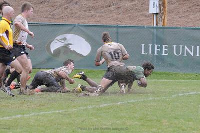 sm_Rugby JV v Lindenwood_23Mar13_32