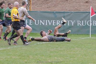 sm_Rugby JV v Lindenwood_23Mar13_37