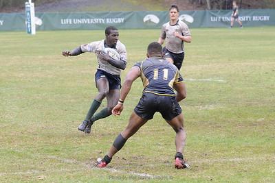 sm_Rugby Varsity v Lindenwood_23Mar13_132