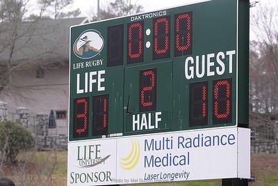 sm_Rugby Varsity v Lindenwood_23Mar13_136