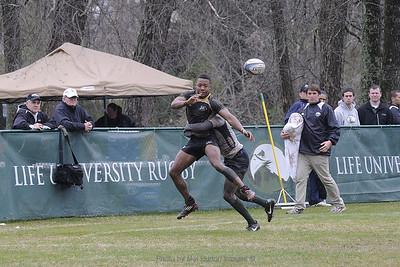 sm_Rugby Varsity v Lindenwood_23Mar13_134