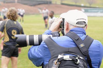 sm_Rugby Varsity v Lindenwood_23Mar13_115
