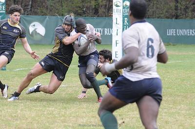 sm_Rugby Varsity v Lindenwood_23Mar13_114