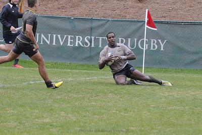 sm_Rugby Varsity v Lindenwood_23Mar13_135