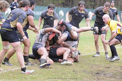sm_Rugby Varsity v Lindenwood_23Mar13_123