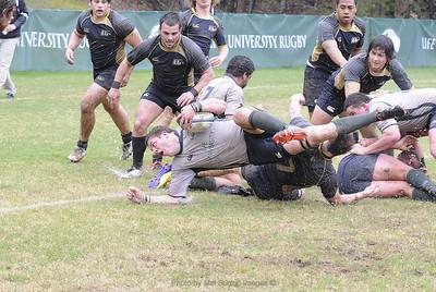 sm_Rugby Varsity v Lindenwood_23Mar13_118