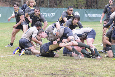 sm_Rugby Varsity v Lindenwood_23Mar13_117