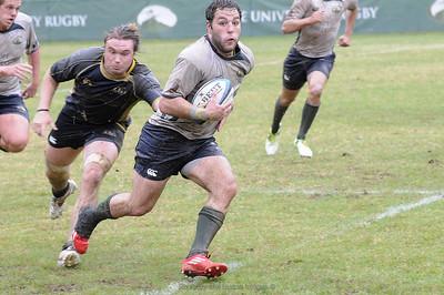 sm_Rugby Varsity v Lindenwood_23Mar13_130