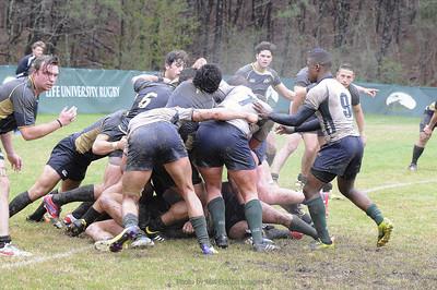 sm_Rugby Varsity v Lindenwood_23Mar13_124