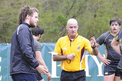 sm_Rugby Varsity v Lindenwood_23Mar13_120