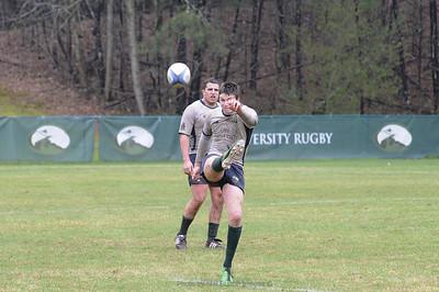 sm_Rugby Varsity v Lindenwood_23Mar13_129