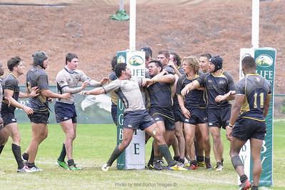 sm_Rugby Varsity v Lindenwood_23Mar13_127