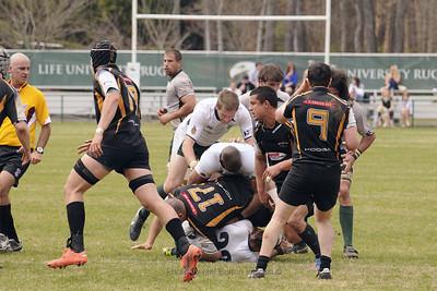 sm_Rugby Mens v Boston RFC_30Mar13_72