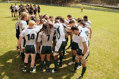 sm_Rugby Mens v Boston RFC_30Mar13_95