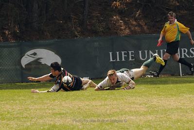 sm_Rugby Mens v Boston RFC_30Mar13_66