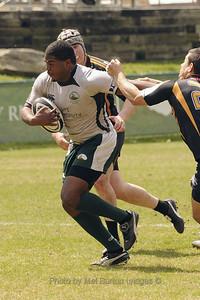 sm_Rugby Mens v Boston RFC_30Mar13_55