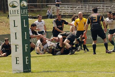 sm_Rugby Mens v Boston RFC_30Mar13_68