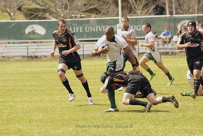 sm_Rugby Mens v Boston RFC_30Mar13_87