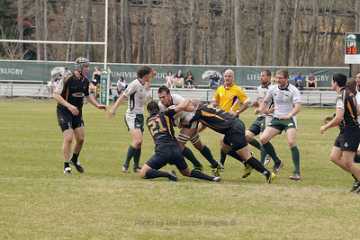 sm_Rugby Mens v Boston RFC_30Mar13_71
