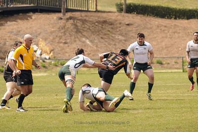 sm_Rugby Mens v Boston RFC_30Mar13_74