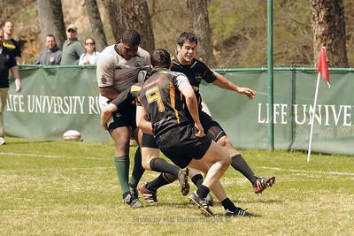 sm_Rugby Mens v Boston RFC_30Mar13_64