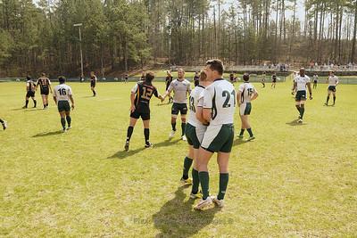 sm_Rugby Mens v Boston RFC_30Mar13_92