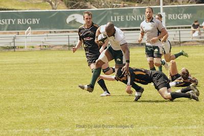 sm_Rugby Mens v Boston RFC_30Mar13_88