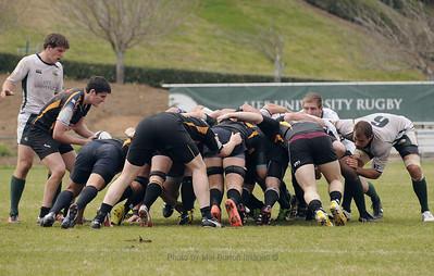 sm_Rugby Mens v Boston RFC_30Mar13_70