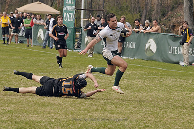 sm_Rugby Mens v Boston RFC_30Mar13_78