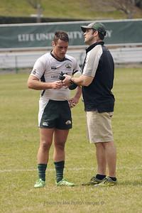 sm_Rugby Mens v Boston RFC_30Mar13_80