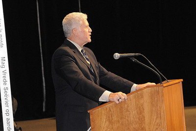 2013-09-26_Convocation Awards_82_web