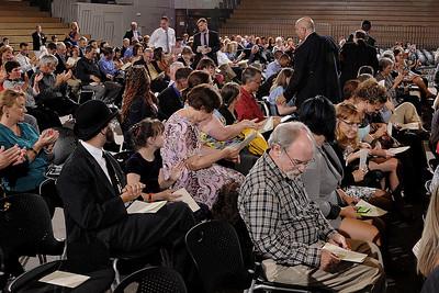 2013-09-26_Convocation Awards_51_web
