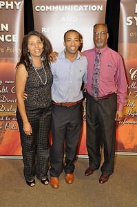 2013-09-26_Convocation Awards_75_web