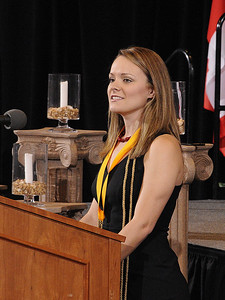 2013-09-26_Convocation Awards_28_web