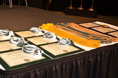 2015-09-24 LIFE Convocation Awards