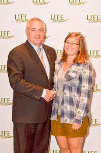 LIFE U Recognition of Academic Achievement - Spring 2016-13