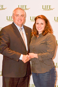 LIFE U Recognition of Academic Achievement - Spring 2016-11