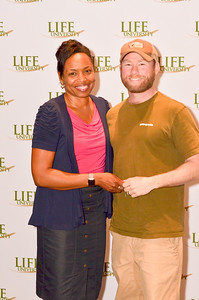 LIFE U Recognition of Academic Achievement - Spring 2016-10